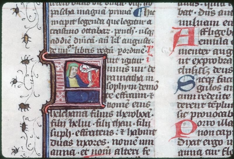 Tours, Bibl. mun., ms. Diocèse 02, f. 044v
