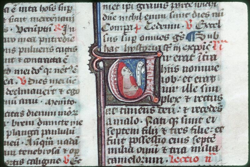 Tours, Bibl. mun., ms. Diocèse 02, f. 057