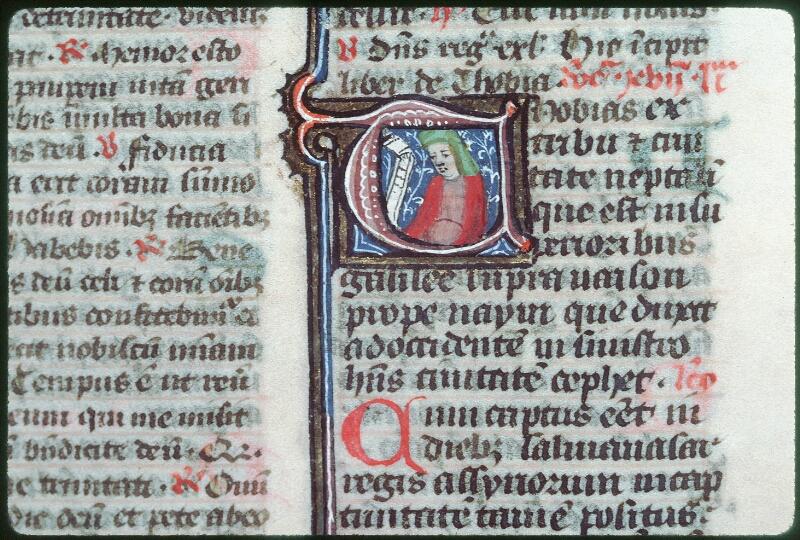 Tours, Bibl. mun., ms. Diocèse 02, f. 060