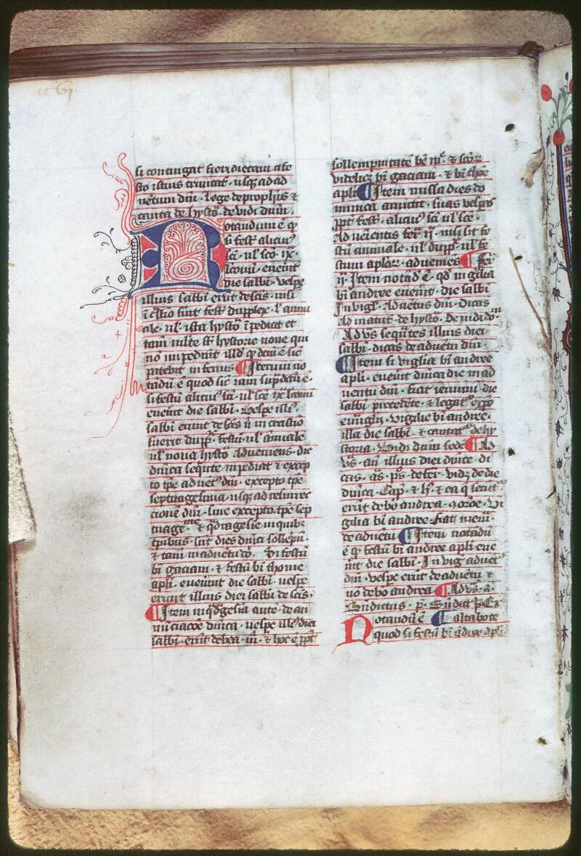 Tours, Bibl. mun., ms. Diocèse 02, f. 076v