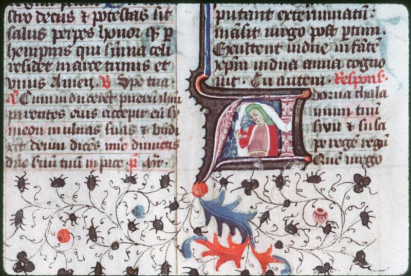 Tours, Bibl. mun., ms. Diocèse 02, f. 102v