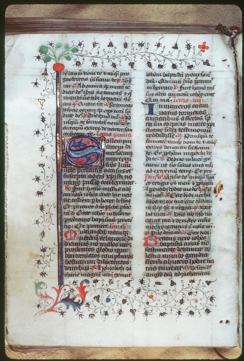 Tours, Bibl. mun., ms. Diocèse 02, f. 120v