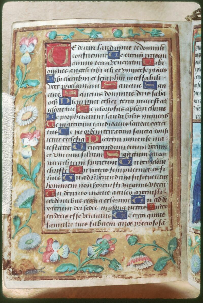 Tours, Bibl. mun., ms. Diocèse 05, f. 013v