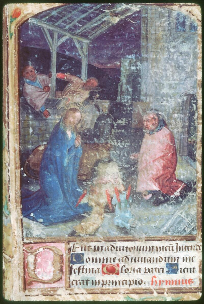 Tours, Bibl. mun., ms. Diocèse 05, f. 020