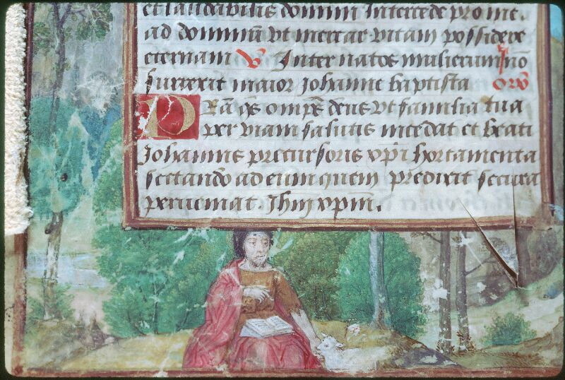 Tours, Bibl. mun., ms. Diocèse 05, f. 111v
