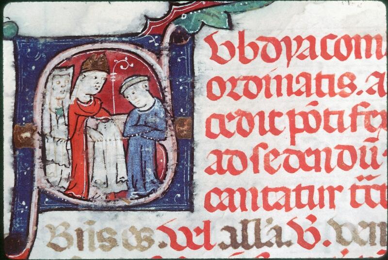 Tours, Bibl. mun., ms. Diocèse 08, f. 013