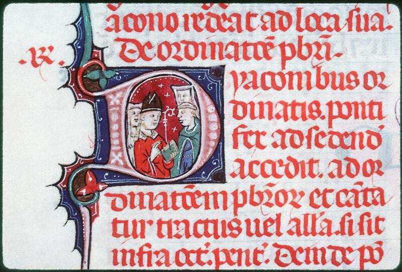 Tours, Bibl. mun., ms. Diocèse 08, f. 015v