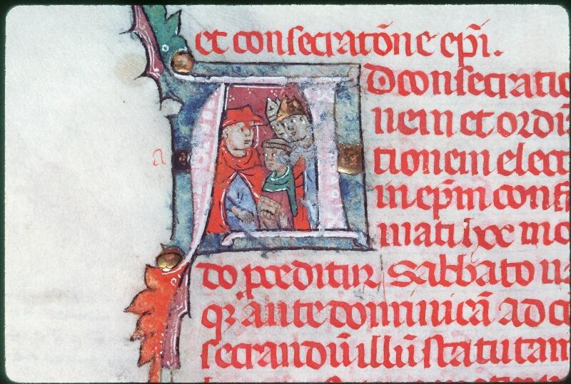 Tours, Bibl. mun., ms. Diocèse 08, f. 021v