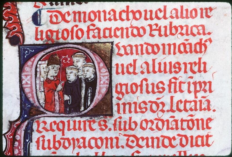 Tours, Bibl. mun., ms. Diocèse 08, f. 036