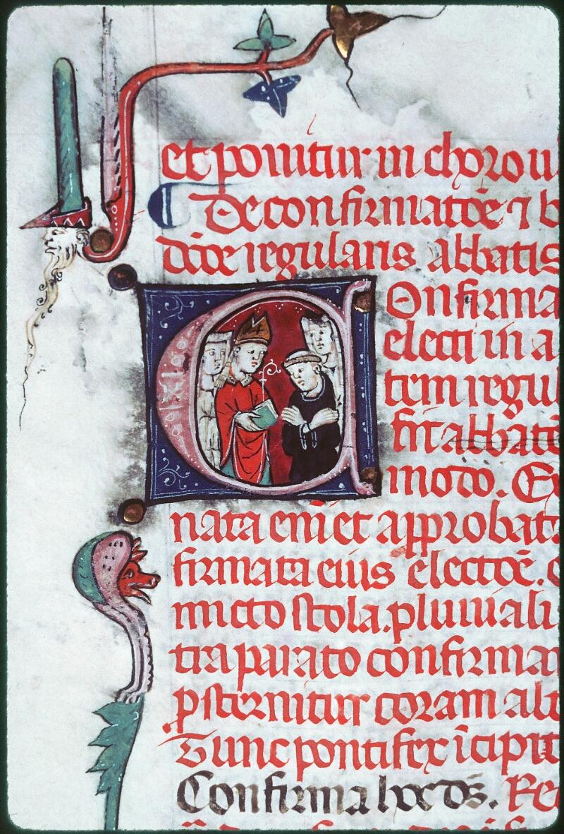 Tours, Bibl. mun., ms. Diocèse 08, f. 038v