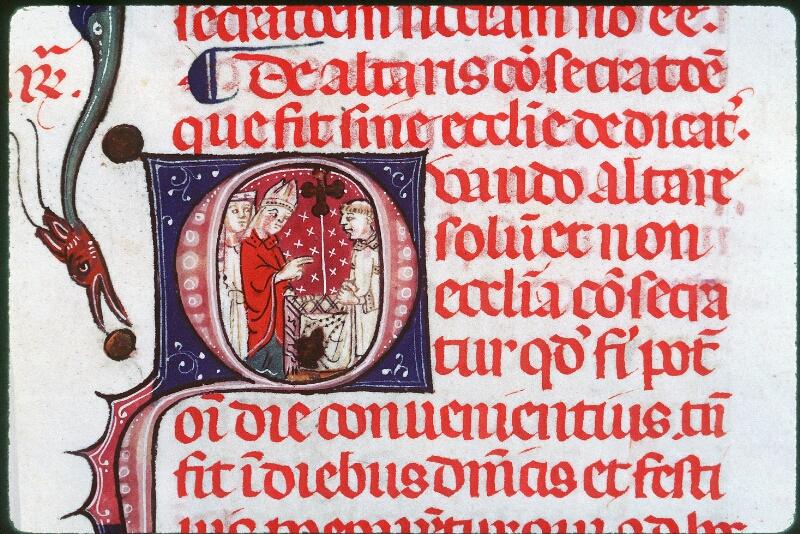Tours, Bibl. mun., ms. Diocèse 08, f. 080