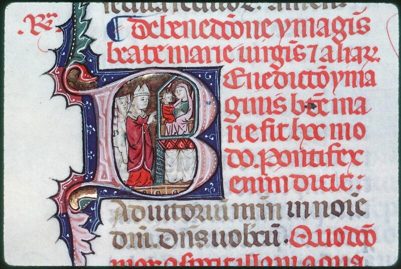 Tours, Bibl. mun., ms. Diocèse 08, f. 103v