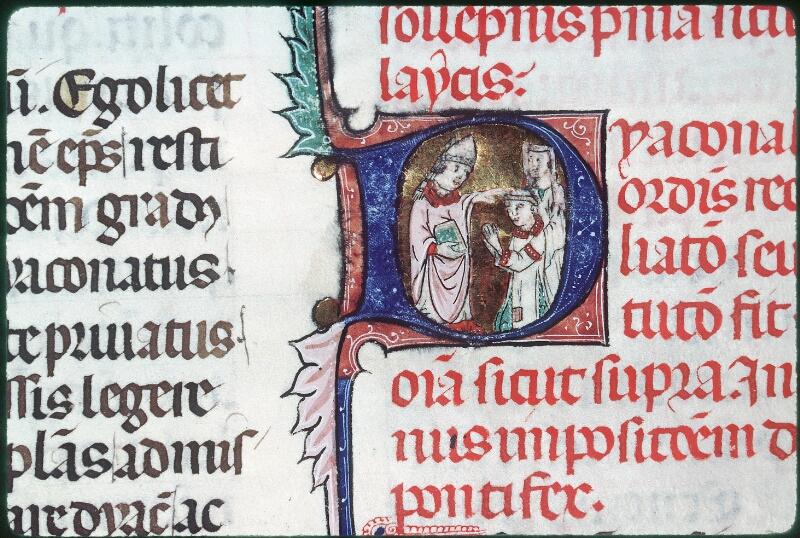 Tours, Bibl. mun., ms. Diocèse 08, f. 131v