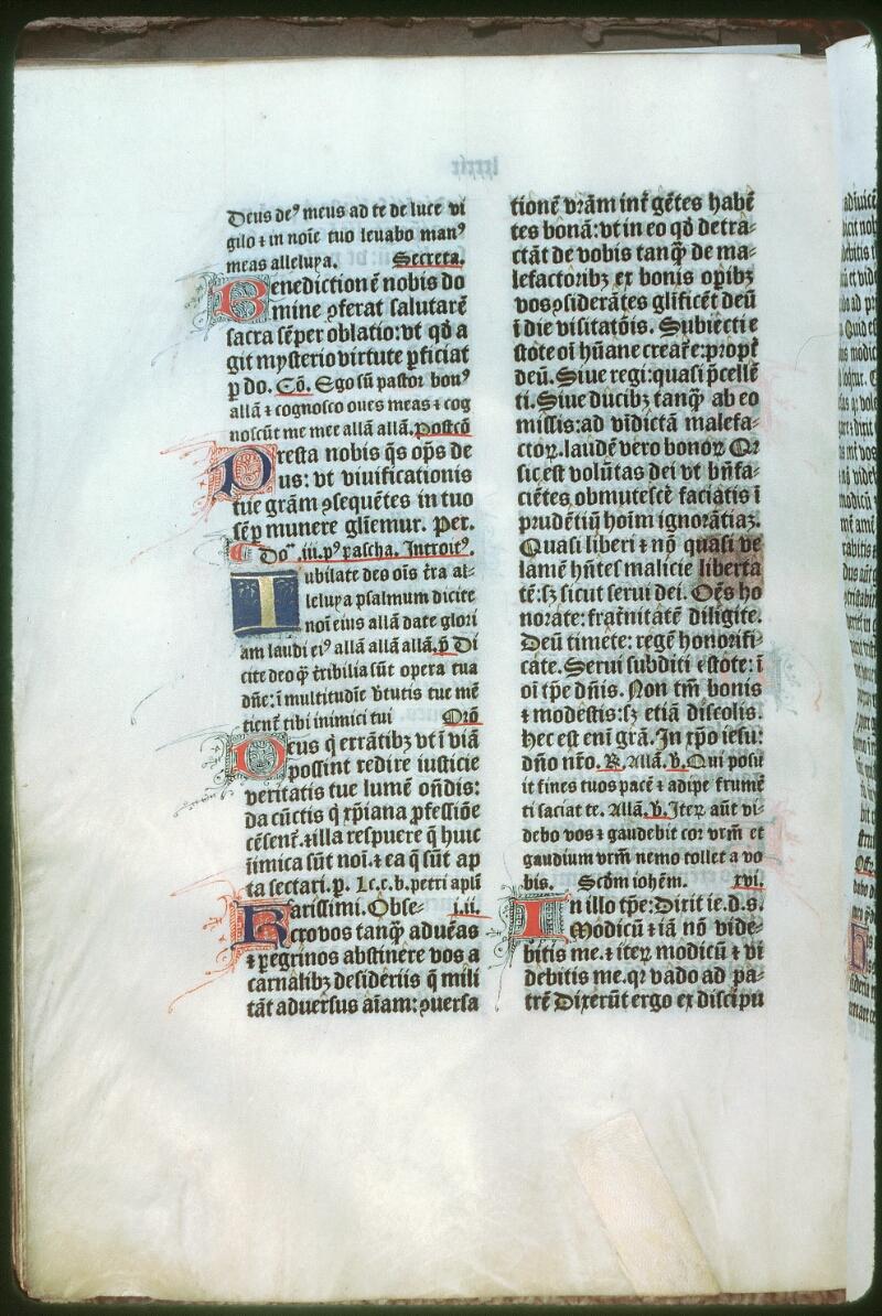 Tours, Bibl. mun., rés. 7599, f. 089v