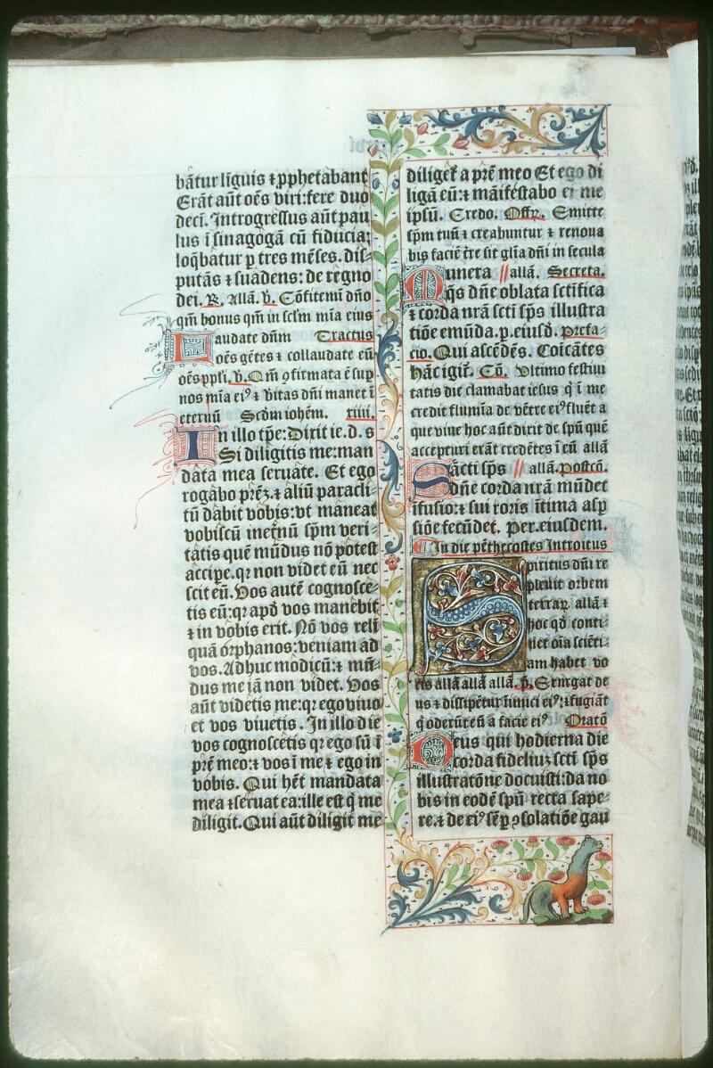Tours, Bibl. mun., rés. 7599, f. 096v