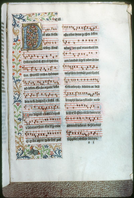Tours, Bibl. mun., rés. 7599, f. 103