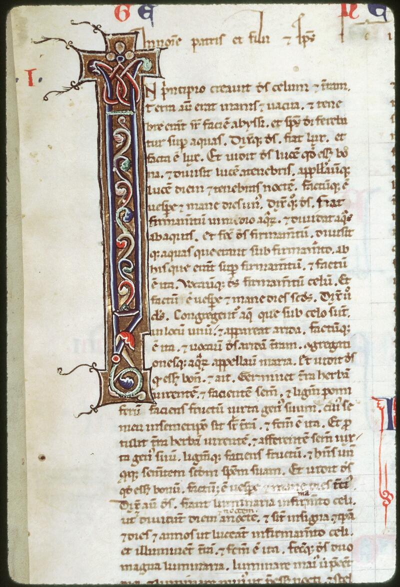 Tours, Bibl. mun., ms. 0001, f. 005