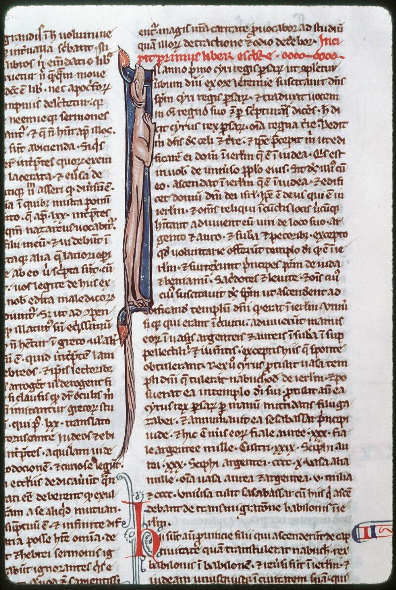 Tours, Bibl. mun., ms. 0003, f. 162v