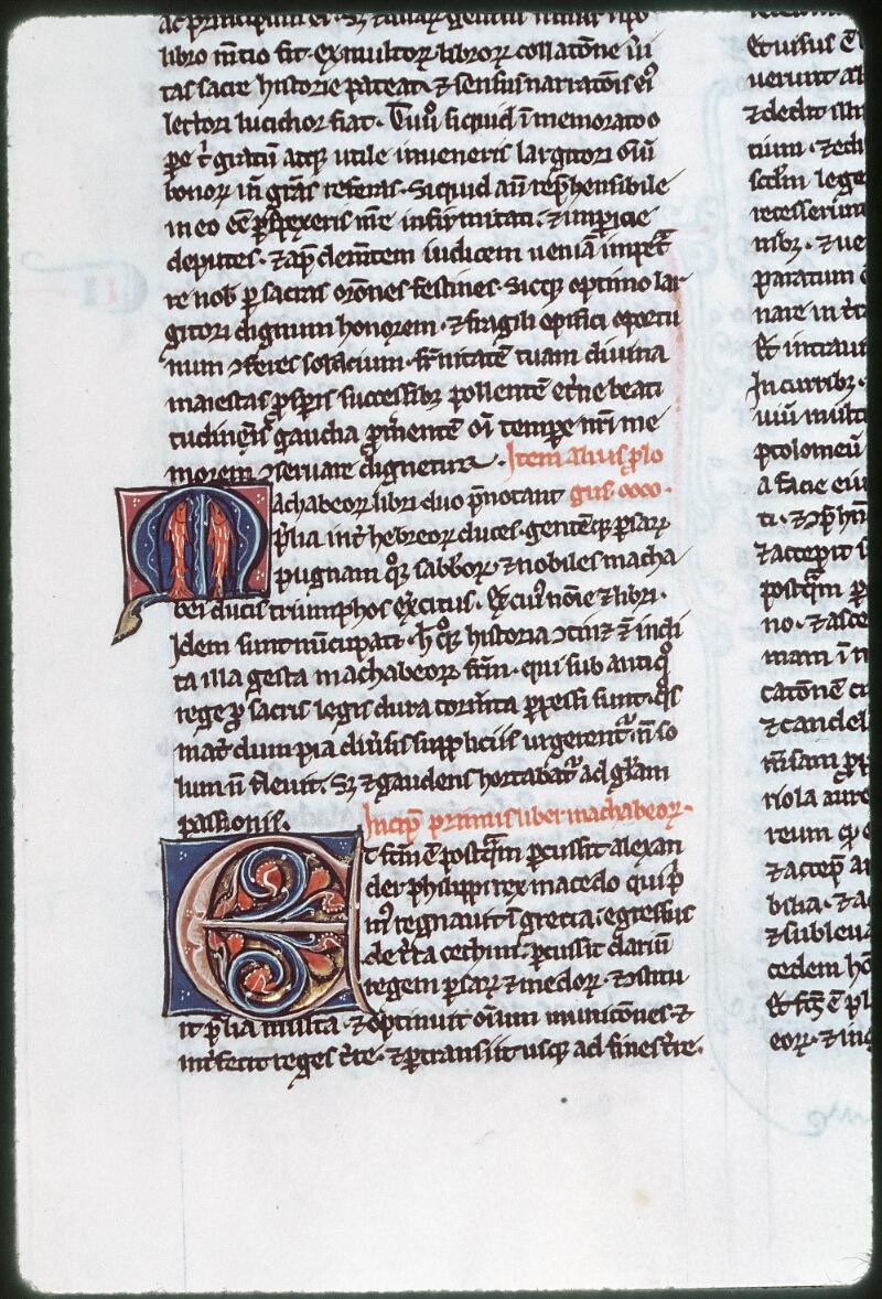 Tours, Bibl. mun., ms. 0003, f. 331