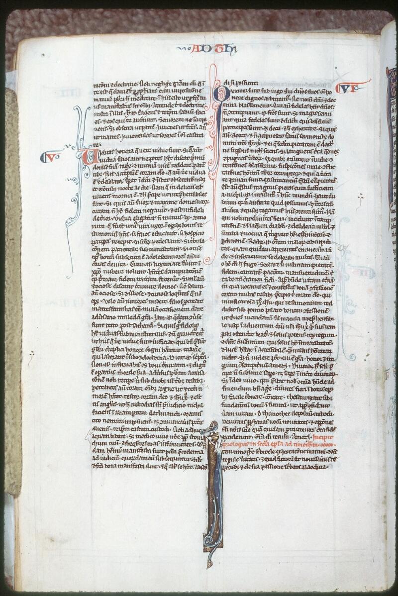 Tours, Bibl. mun., ms. 0003, f. 402v