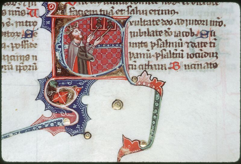 Tours, Bibl. mun., ms. 0008, f. 246