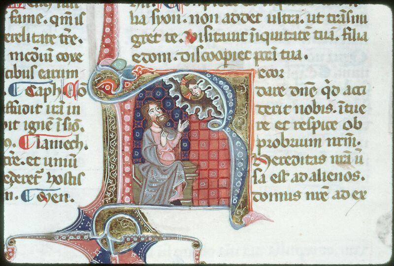 Tours, Bibl. mun., ms. 0008, f. 381v