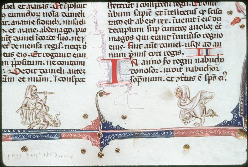 Tours, Bibl. mun., ms. 0008, f. 411 - vue 2
