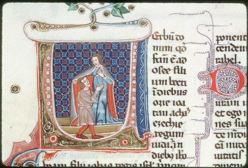 Tours, Bibl. mun., ms. 0008, f. 423v
