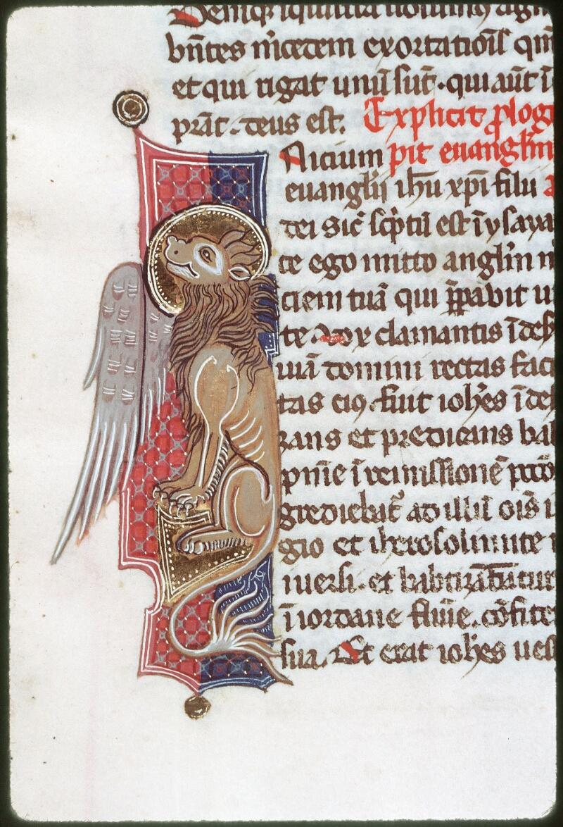 Tours, Bibl. mun., ms. 0008, f. 478