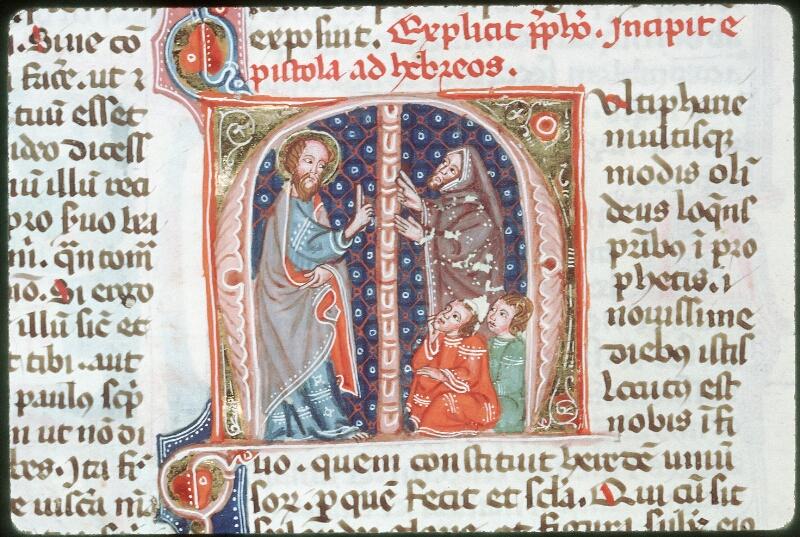 Tours, Bibl. mun., ms. 0008, f. 546v