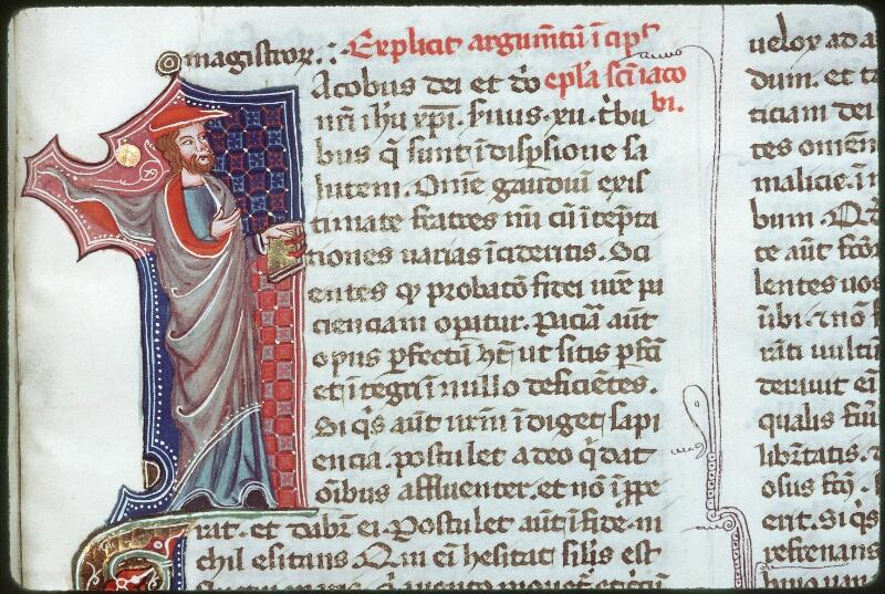 Tours, Bibl. mun., ms. 0008, f. 568