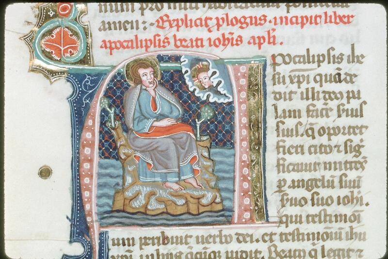 Tours, Bibl. mun., ms. 0008, f. 575v