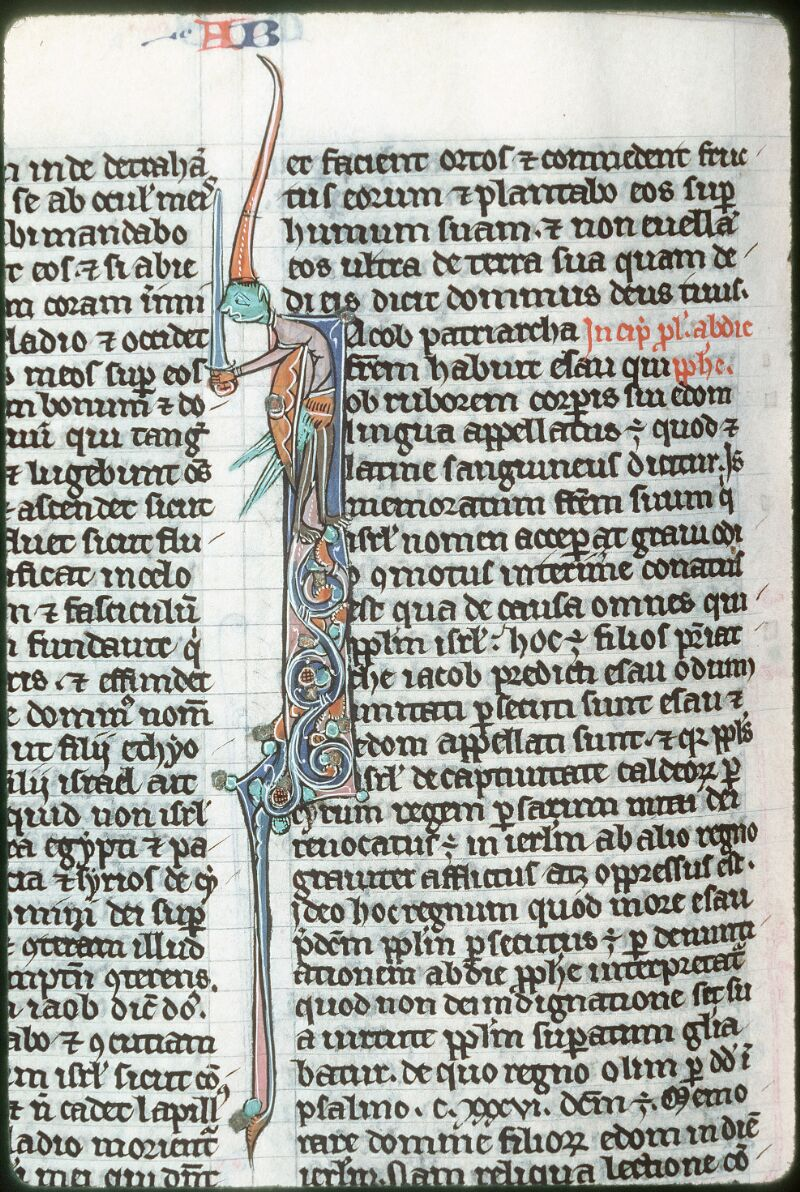 Tours, Bibl. mun., ms. 0013, f. 080v