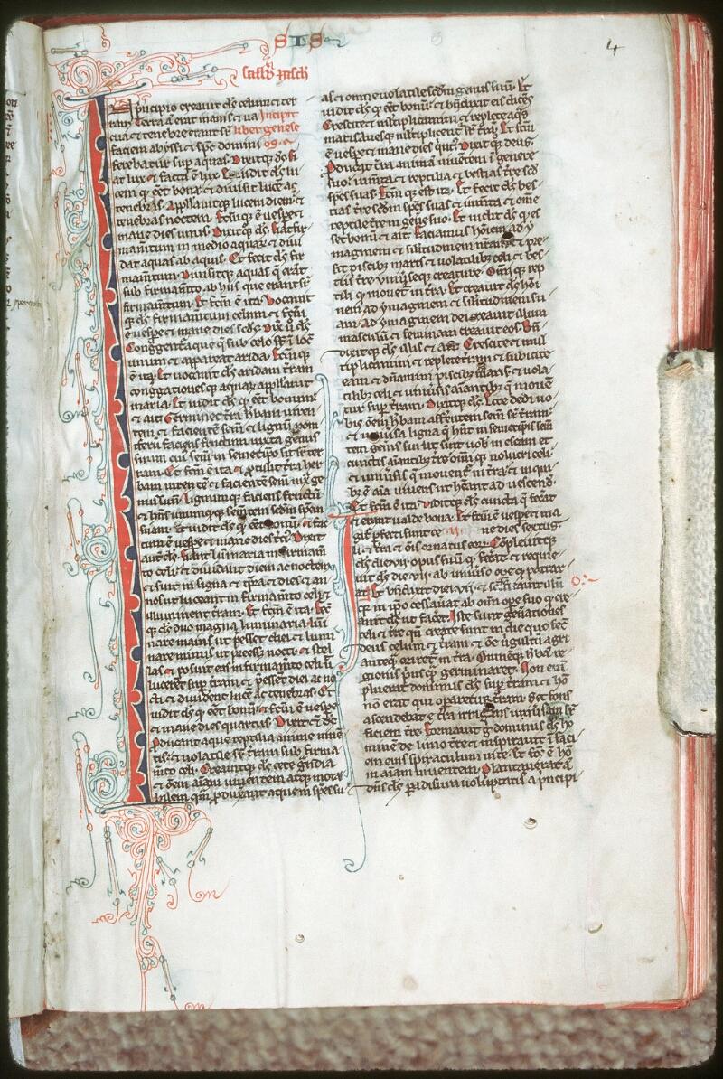 Tours, Bibl. mun., ms. 0017, f. 004