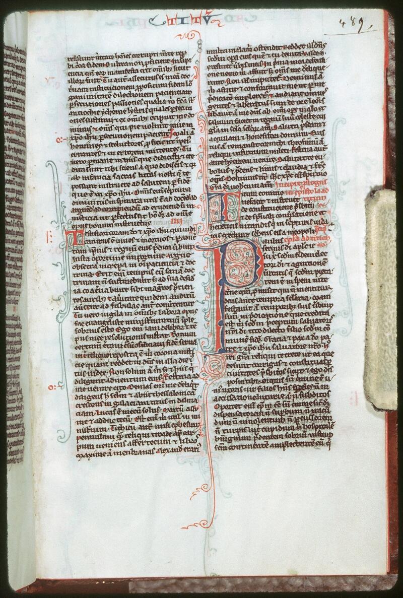 Tours, Bibl. mun., ms. 0017, f. 489