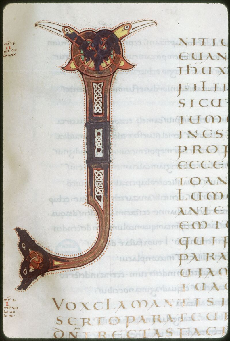 Tours, Bibl. mun., ms. 0023, f. 065