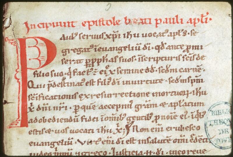Tours, Bibl. mun., ms. 0024, f. 005