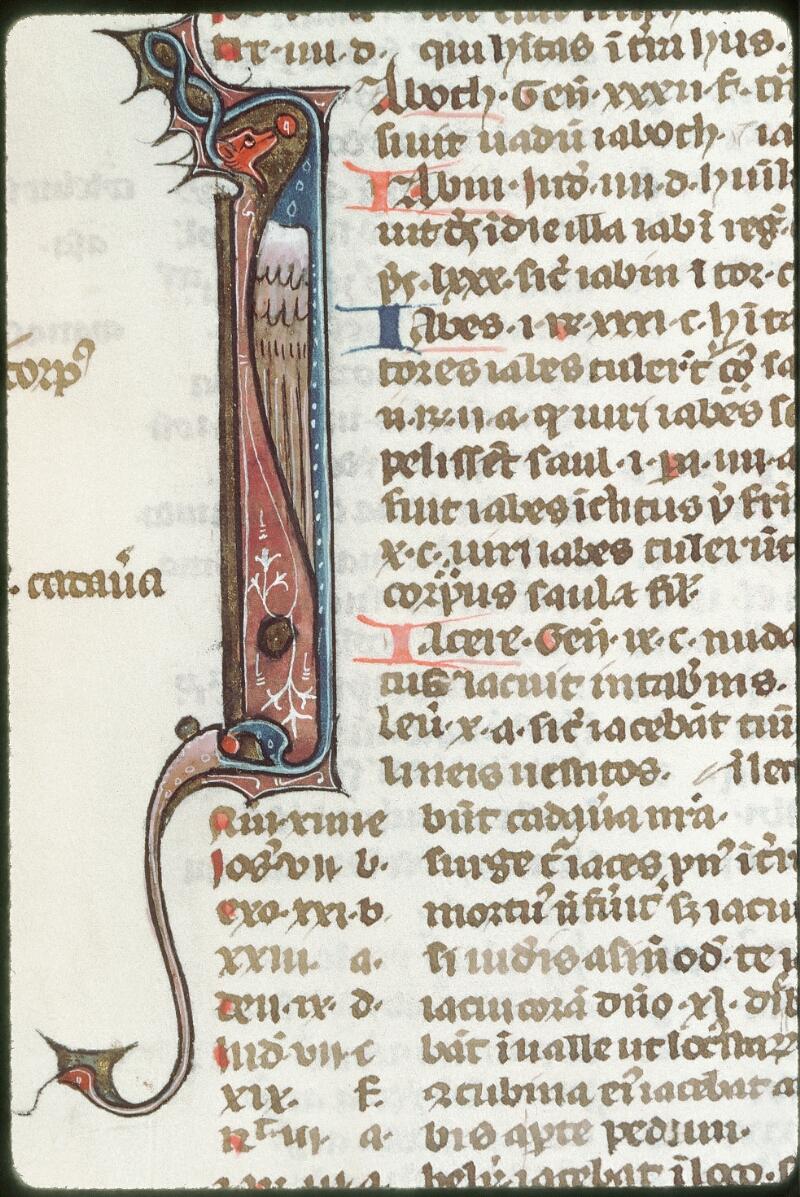 Tours, Bibl. mun., ms. 0028, f. 132