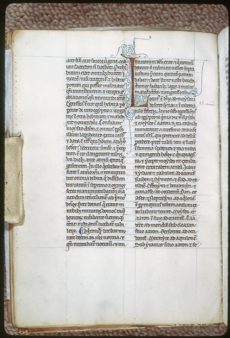Tours, Bibl. mun., ms. 0030, f. 019v