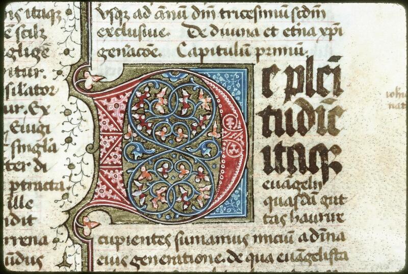 Tours, Bibl. mun., ms. 0045, f. 006