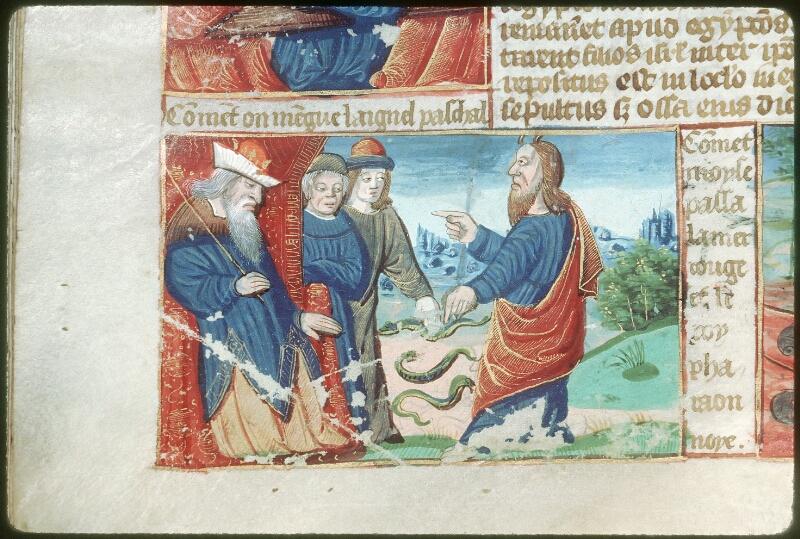Tours, Bibl. mun., ms. 0052, f. 048v - vue 6