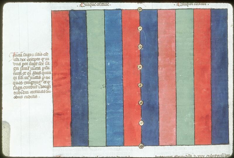 Tours, Bibl. mun., ms. 0052, f. 075v - vue 2