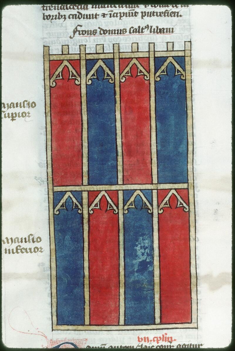 Tours, Bibl. mun., ms. 0052, f. 235v