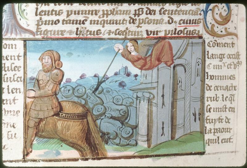 Tours, Bibl. mun., ms. 0052, f. 250v - vue 7