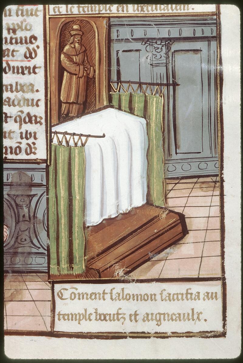 Tours, Bibl. mun., ms. 0052, f. 281 - vue 5