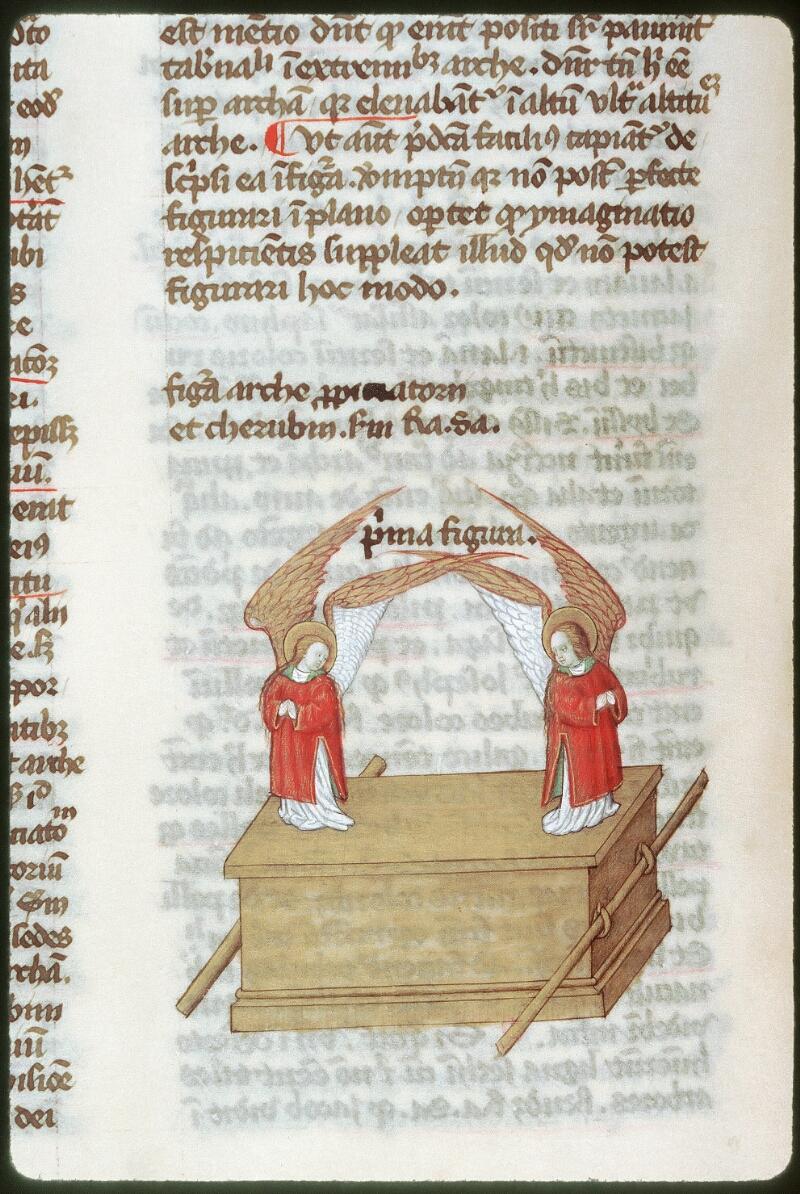 Tours, Bibl. mun., ms. 0053, f. 086v