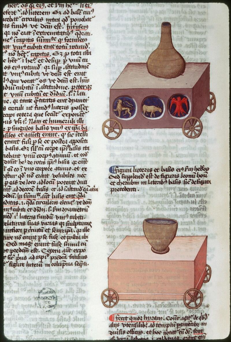 Tours, Bibl. mun., ms. 0053, f. 280v
