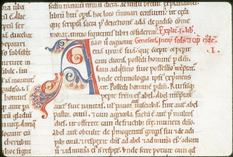 Tours, Bibl. mun., ms. 0070, f. 017