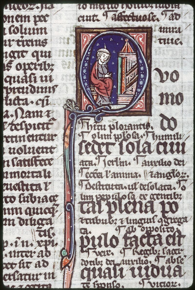 Tours, Bibl. mun., ms. 0076, f. 198v