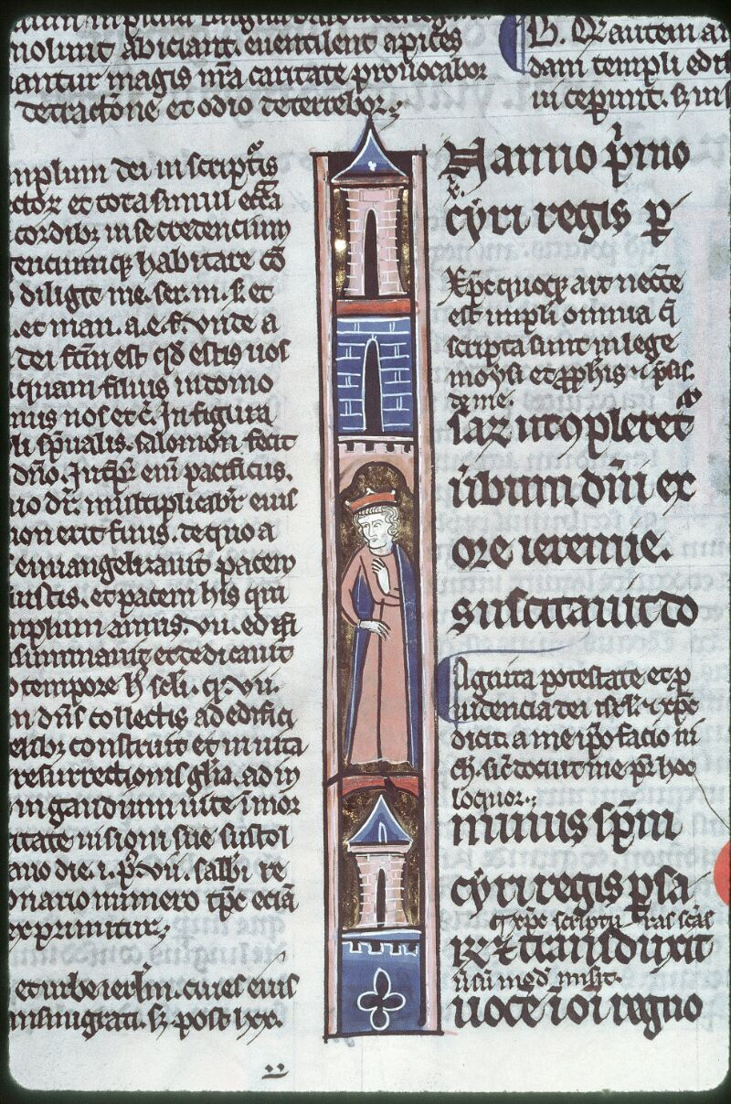 Tours, Bibl. mun., ms. 0087, f. 087v